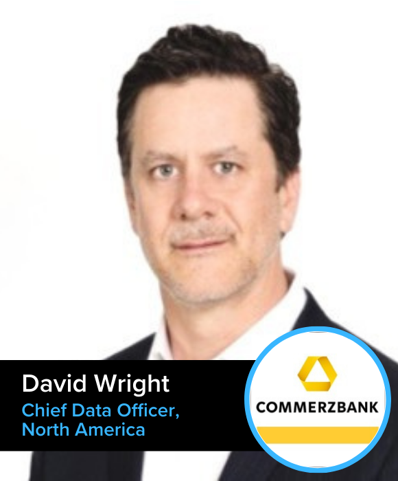 0573 - DataOps Speaker Images - David Wright