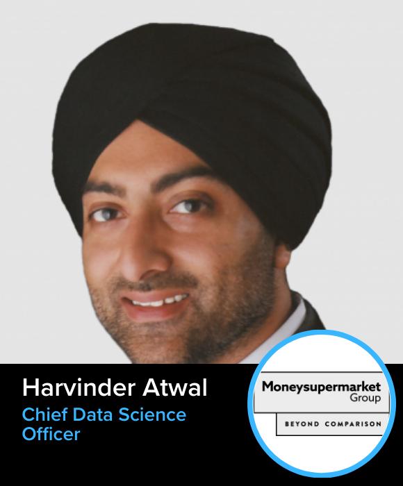 0573 - DataOps Speaker Images - Harvinder Atwal