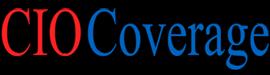 CIO Coverage